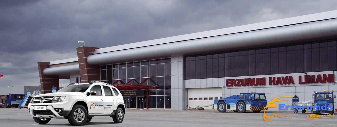 erzurum-airport