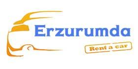 Erzurum Rent a Car